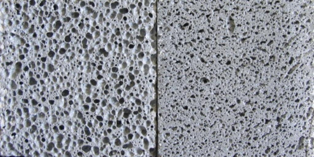 Foamed Concrete Ashville Concrete 02077360355